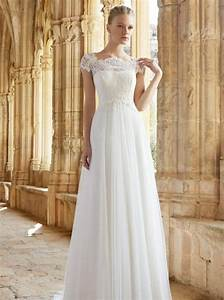la robe de princesse pour votre mariage archzinefr With jolie robe pour mariage