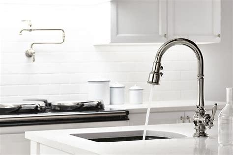 faucetcom     vibrant stainless  kohler