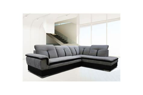 beau canapé d 39 angle canape dangle canap dangle chesterfield convertible