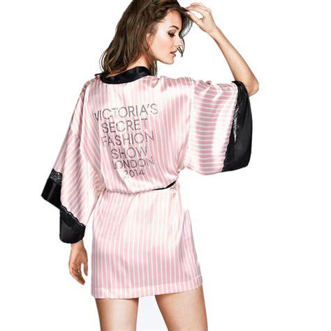robe de chambre en satin pour femme 2015 pink silk kimono robe satin kimono robes for
