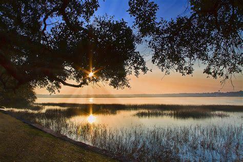 sunrise  beaufort sc topaz labs blog