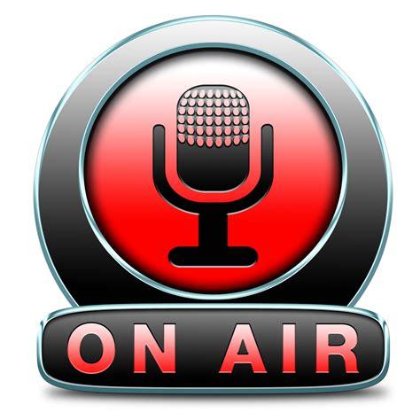 Radio Live by Tedxorangecoast Radio Sept 15 2014tedxorangecoast