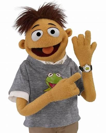 Muppets Personajes Acerca Todo Cinergetica Pueden Principales