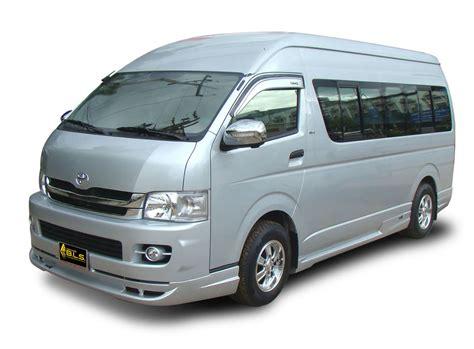 Car Transport Service by Transport Services Mae Phim Sun4u