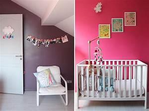 Fauteuil Maman Pour Chambre Bébé : fauteuil pour chambre enfant ~ Teatrodelosmanantiales.com Idées de Décoration