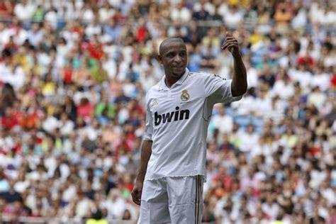Carlos: Nekada sam to bio ja, a danas je Marcelo postavio ...