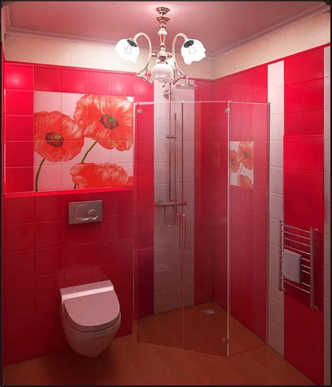 joint carrelage cuisine salle de bains coquelicot carrelage 20 x 20 cerise