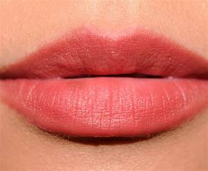 NARS A Woman's Face Lip Set Review, Photos, Swatches