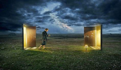 create   reality wake  world