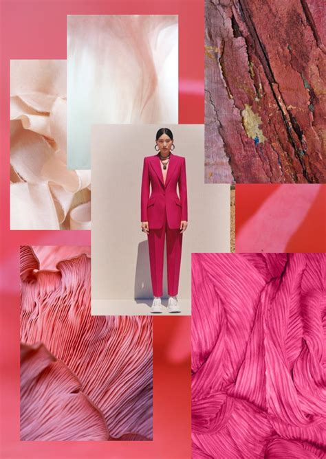Sep 13, 2019 · london fashion week autumn/winter 2021/2022. Color Trends Autumn Winter 2021 2022 Preview - BSAMPLY | Color trends fashion, Color trends ...