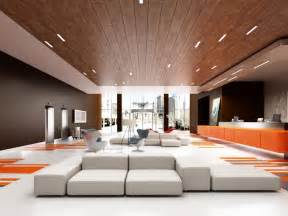 warm home interiors modern wood suspended ceilings for your home home trendy