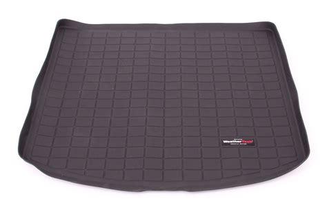 weathertech floor mats mazda cx 5 2016 mazda cx 5 weathertech cargo liner black