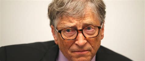 gates foundation pushes   report   million
