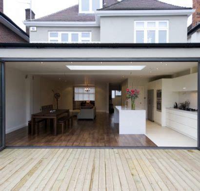 transformer un garage en chambre prix comment transformer un garage en habitation idées en photos