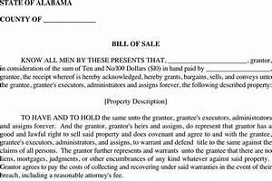 arizona dmv bill of sale 248 bill of sale form free download