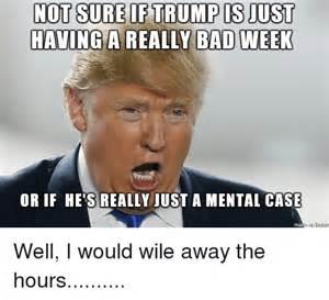 Really Bad Memes