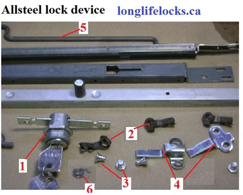 allsteel file cabinet locks cabinets matttroy