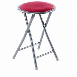 Chaises Cuisine Confortables : mobilier table tabouret cuisine conforama ~ Teatrodelosmanantiales.com Idées de Décoration