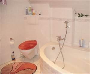 Dachschräge Dusche Verkleidung : staude heizung klima sanit r referenzen ~ Michelbontemps.com Haus und Dekorationen