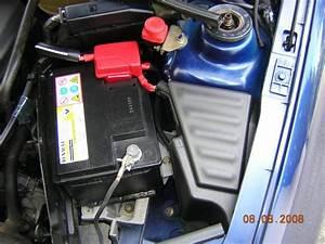 Batterie Clio 3 : batterie clio 2 diesel votre site sp cialis dans les ~ Melissatoandfro.com Idées de Décoration