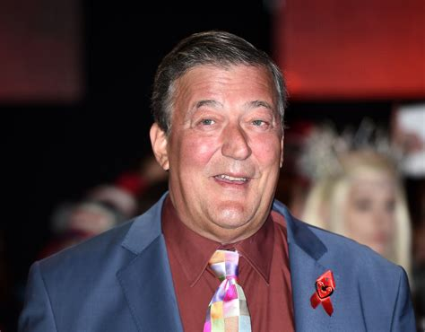 oscar wilde  witness stephen fry marries boyfriend