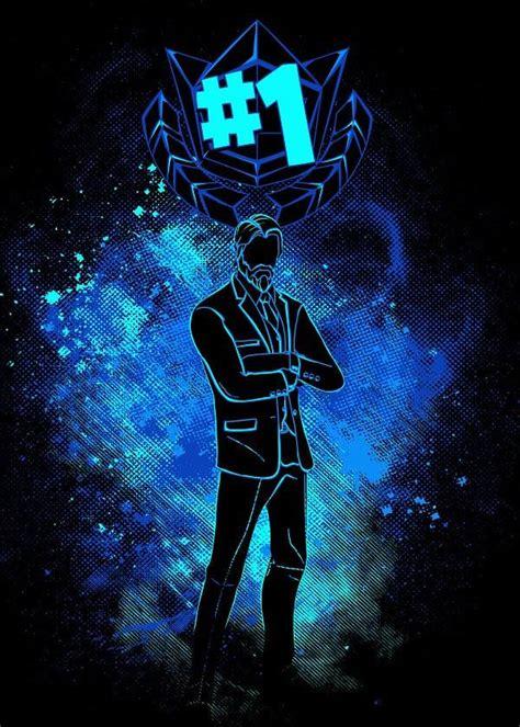 cool fortnite skins background