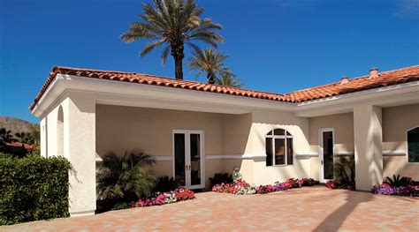 painting homes interior exterior color inspiration paint colors sherwin