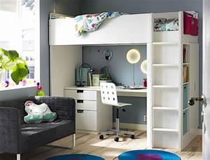 enfants 8 12 ans With tapis chambre enfant avec catalogue canape ikea