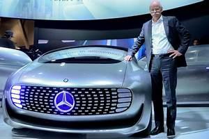 Audi Saint Witz : ces 2015 daimler hat kein interesse an toyota patenten ~ Gottalentnigeria.com Avis de Voitures
