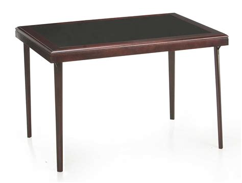 wood table legs home depot wood folding table for stylish style and design