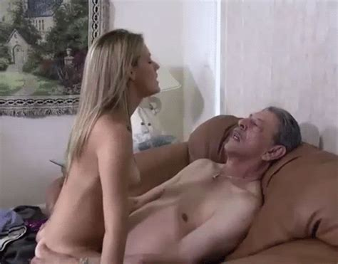 Xxx Porn Pic From  Older Man Sex V Sex Image Gallery