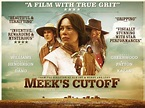 Meek's Cutoff Movie Posters From Movie Poster Shop