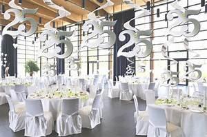 Bilder Und Dekoration Shop : ballonsupermarkt stream swirls dekoration zahl 25 silberne hochzeit hochzeit ~ Bigdaddyawards.com Haus und Dekorationen