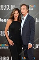 Kymberly Kalil, William Fichtner – Stock Editorial Photo ...