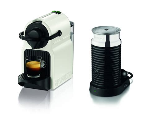 Top 10 Best Coffee Capsule Machines K Cup Vue Coffee Compatible Maker Caffeine Content Vs Cocoa Soda Retailers Flavored Nutrition Frisco Iced At Starbucks How To Order
