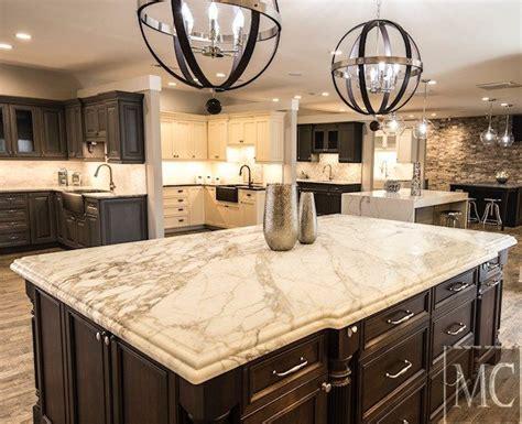 high  exotic granite  marble countertops mc
