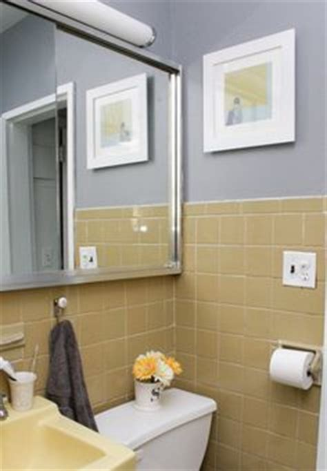 1000 images about bathroom remodel on