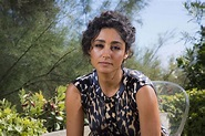 Exiled actress Farahani condemns 'massacre' in Iran | MEO