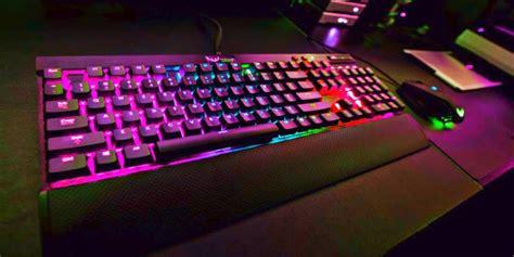 keyboards   buy     typing