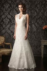 20 non traditional wedding dresses your wedding special With traditional wedding dress