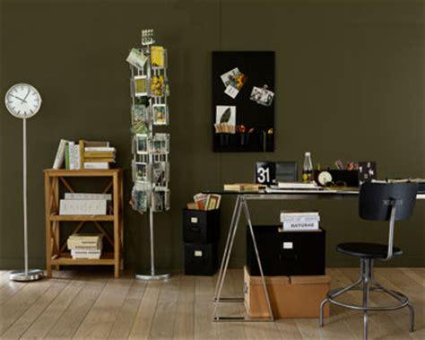 photo deco bureau décoration bureau psychologue