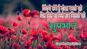 Good Morning Friends Images, Quotes, Picture for Facebook ...