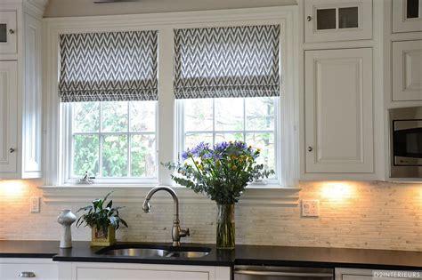 bali blinds shades bali window treatments bali bali black and white kitchens and their elements