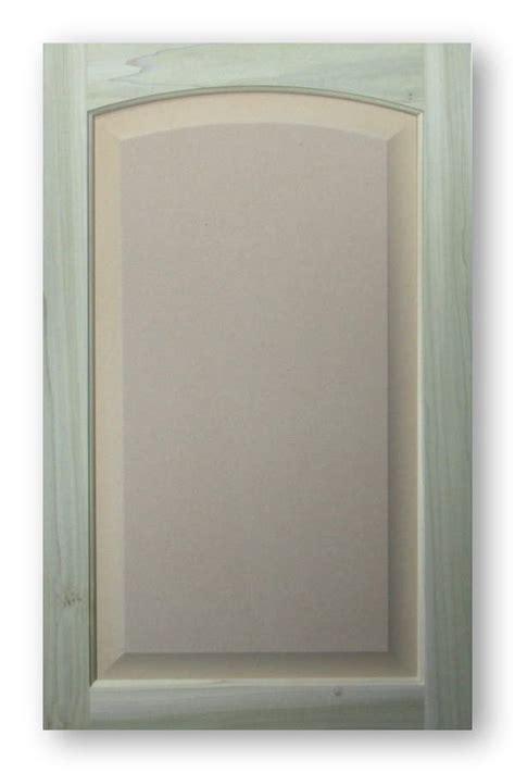 mastercraft oak cabinet doors kitchen cabinet doors unfinished raised panel oak door any