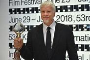 Tim Robbins: Festivals like Karlovy Vary among last ...