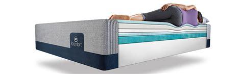 sit and sleep mattress serta icomfort mattresses sit and sleep