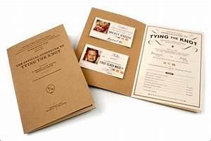 Inviti Per Matrimonio Originali JF67 Pineglen