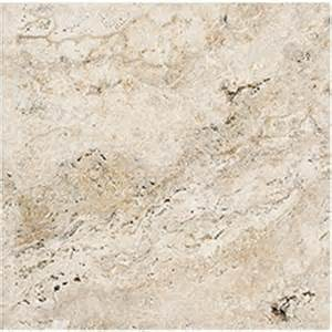 Home Depot Marble Tile 12x24 by Marazzi Travisano Trevi 12 In X 12 In Porcelain Floor