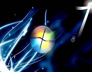 Animated Wallpapers Windows 7 | Wallpapers Background