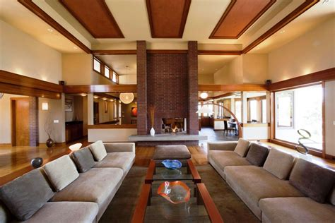 L Home Design Chicago : An Inspiring Chicago Interior Design Firms With A Great